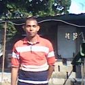 Octaviorro