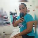 Nínive Ramos