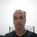 Chat gratis con Isma
