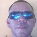 Carlos David Godoy C