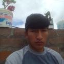 Yordin