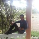 Jose Luis 240320