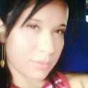 Deyanira Rojas