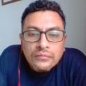 Oscar Santos