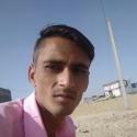 Ram Bishnoi