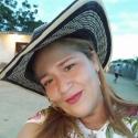 Larit Arroyo