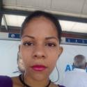 Paulette Galeas