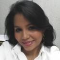 Amor en linea con Yoselin Medina