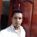 Juan Camilo Moya Gar