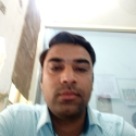 Chatear gratis con Deepak