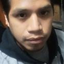 Luis Yucra