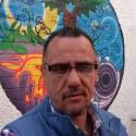 Víctor Jaimes Poo
