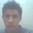 Gonza_91