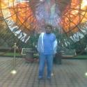 Saulabad