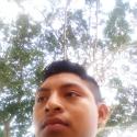 Manuel Noh