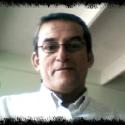 Ariano1959