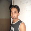 Vipin_5294