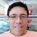 Miguel Thomas