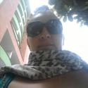 single women like Luz Fuentes