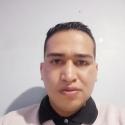 Diego Marentes