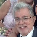 Arturo Sousa