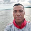 Diego Ardila