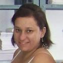 Nena1978
