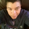 Keny Garcia