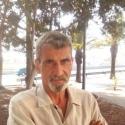 JuanCarlos Ruiz