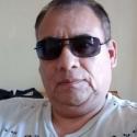 Luis Andrew