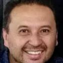 Fredy Mendez