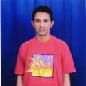 Handsomeindian