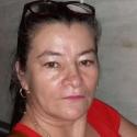 Gloria Amparo