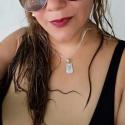 Jackeline Soy Una Mu