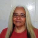 Claire Peña