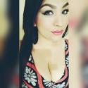 Frida_Khalo