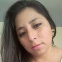 meet people like Guissela