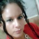 amor y amistad con mujeres como Vakita
