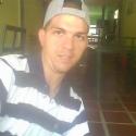 Cesar Cabrera