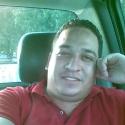 Henryromero