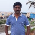 Mohan Sundar L
