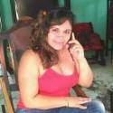 Tina Garcia H