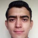 Diego Maldonado