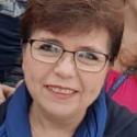 María De Fátima