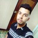 Leonel David