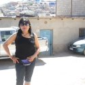 contactos con mujeres como Maria Janet Segovia