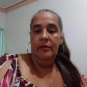 Wendy Peguero