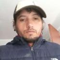 Ricardoandres