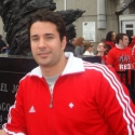 Piero Alonzo