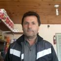 Juanchi